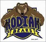 Kodiak-Bears