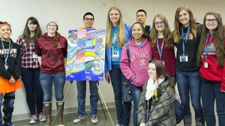 Kodiak Conference 3