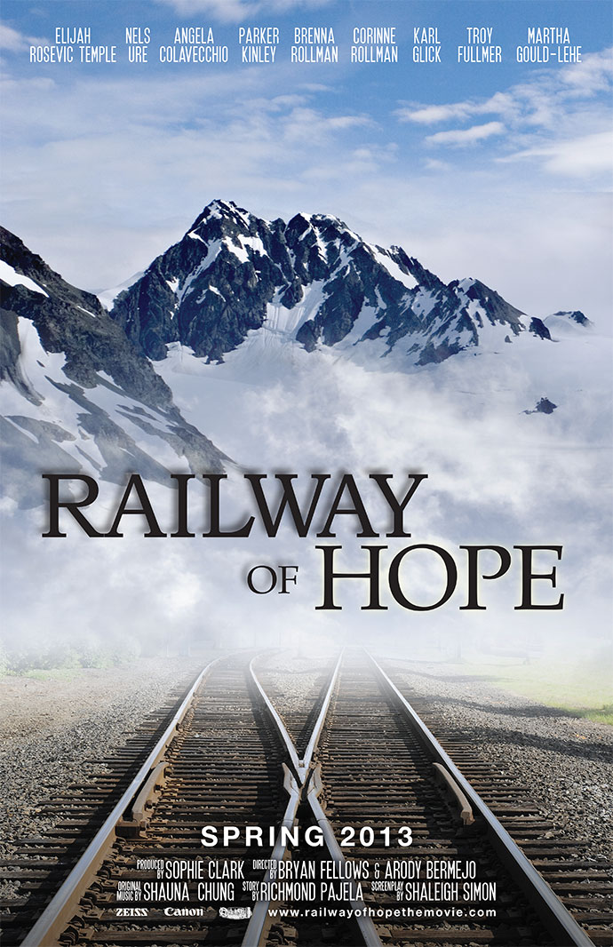 Railway-Of-Hope-Poster